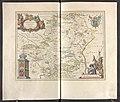 Hertfordia Comitatvs - Atlas Maior, vol 5, map 18 - Joan Blaeu, 1667 - BL 114.h(star).5.(18).jpg