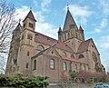 Herz-Jesu-Kirche Saarbrücken.jpg