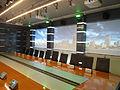 Herzlilinblum Museum Interiors P1180431.JPG
