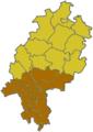 Hessen darmstadt.png