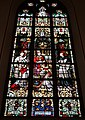 Het priesterschap, raam in de Sint-Martinuskerk (Arnhem).jpg