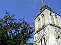 Heudebouville 0928.jpg