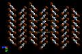 HgBr2-xtal-1990-CM-3D-balls.png