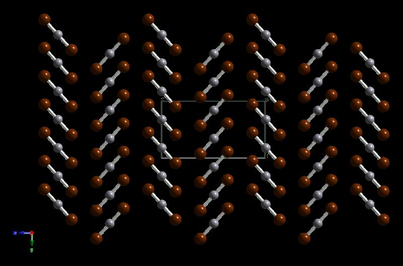 Soubor:HgBr2-xtal-1990-CM-3D-balls.png
