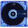 Hi-MD minidisc.jpg