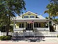 Hibiscus House Bed And Breakfast West Palm Beach 1917 (22143793414).jpg