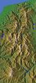 Hida-map 01.png