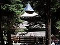 Hidamba Devi Temple. HP.jpg