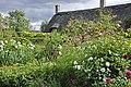 Hidcote Manor Gardens - geograph.org.uk - 1465025.jpg