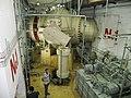 Hidrroelektrana Bajina Bašta01 013.jpg