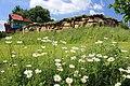 Hier beginnt Nationalpark Sächsische Schweiz...IMG 8001WI.jpg