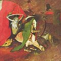 Hieronymus Bosch 002 - Lower left..jpg