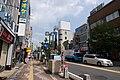 Higashi Okazaki Ekimae-dori St..jpg