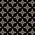 High-end Graphic Pattern 2019-19 by Trisorn Triboon.jpg