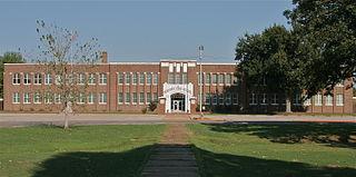 Newport High School (Arkansas) Public school in Newport, Arkansas, USA