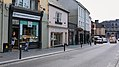 High St, Kilkenny (506865) (28508098654).jpg