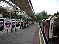 Highbarnettubestation070607.jpg