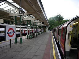 Highbarnettubestation070607