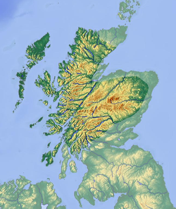 Highlands location.png