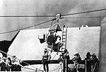 Highline transfer from USS New Jersey (BB-62) off Vietnam in 1968.jpg