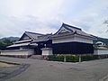 Hiji Castle 2.jpg