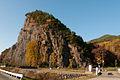 HijiriIwa-Sakuho-Nagano.jpg