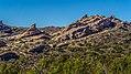 Hiking Vasquez Rocks Nature Area (15739076867).jpg