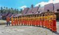 Hilimondregeraya Onolalu 001.png
