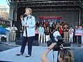 Hillary 069.jpg