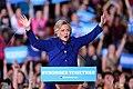 Hillary Clinton (30765279605).jpg