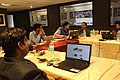 Hindi Wikipedia Technical Meet Jaipur Nov 2017 (18).jpg