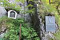 Hirschsprung Obermaiselstein 12072015 (Foto Hilarmont) (4).jpg