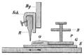 His 1870 Mikrotom (Bild 2).png