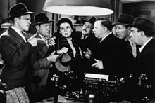 His Girl Friday 4.jpg