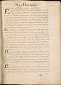 Historia del molt alt y invictissim senyor lo Rey Don Jayme de Aragon-1619-f113r.jpg