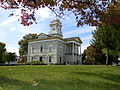 Historic Burke County Courthouse - Morganton, NC.jpg