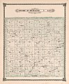 Historical atlas of Cowley County, Kansas LOC 2007633515-28.jpg
