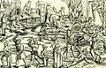 Historische-Darstellung-der-Torturen.jpg