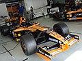 Hockenheim Classics 001 Arrows F1.jpg