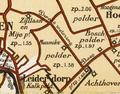 Hoekwater polderkaart - Munnikepolder.PNG