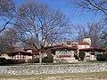 Hoel House (Kansas City, Kansas) (8448620737).jpg