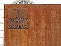 Hoesch-Museum-IMG 1018.JPG