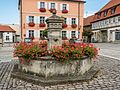 Hofheim-Fountain-8287638.jpg