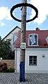 Hohenbachern, Maibaum, 1.jpg