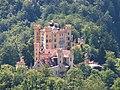 Hohenschwangau (3414469241).jpg