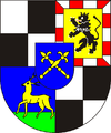 Hohenzollern-Hechingen-2.PNG
