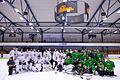 Hokeja spēlē tiekas Saeimas un Zemnieku Saeimas komandas (6818409251).jpg