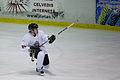 Hokeja spēle Saeima pret Zemnieku Saeimu (5744023365).jpg