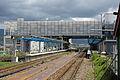 Hokkaido Shinkansen 04.jpg