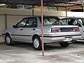 Holden Astra SLX (11676303245).jpg